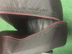 Titleist TA7CSB Golf Shag Bag