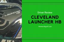 Cleveland Launcher_HB
