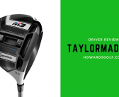 2018 TaylorMade M3 Driver Review: Get the Best One For Your Game!