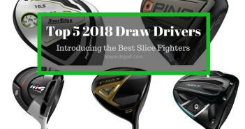 Top_5_2018_Draw_Drivers