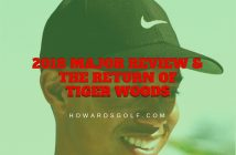 Tiger Woods feature image